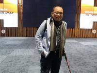 BPN Sayangkan Sikap Polri yang Tetapkan Mustofa Sebagai Tersangka