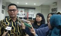 KPU: Gugatan Pemilu 2019 Lebih Sedikit Dibanding Sebelumnya