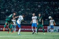 Persebaya Ditahan PSIS Semarang 1-1