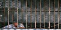 12.517 Napi di Sumut Dapat Remisi Idul Fitri, 90 Orang Langsung Bebas