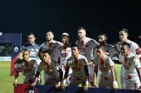 Demi Timnas Indonesia, Persija Rela jika Laga Liga 1 Pekan Ke-4 Diundur