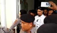 Divonis 1 Tahun Penjara, Ahmad Dhani Ajukan Banding