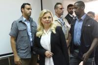 Istri PM Israel Menyalahgunakan Uang Negara: Dana Dipakai untuk Jasa Katering