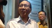 Diperiksa Terkait Makar, Eks Kapolda Metro Sofyan Jacob: Apa Salah Saya?
