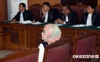 Ratna Sarumpaet Siapkan 108 Halaman Pembelaan pada Sidang Besok
