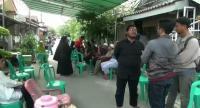 Cerita Keluarga Korban Tabrakan Beruntun di Tol Cipali yang Tewaskan 12 Orang