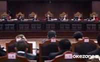 MK Batasi 15 Saksi dan 2 Ahli untuk Sidang Sengketa Pilpres