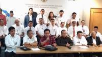 Tim Hukum TKN Minta MK Tolak Permohonan BPN