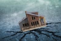 Getaran Gempa Pasaman Barat Terasa hingga Madina