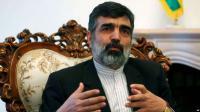 Akhir Juni, Persediaan Uranium Iran Akan Lampaui Batas Perjanjian Nuklir