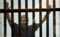 Ikhwanul Muslimin Sebut Kematian Morsi Sebagai