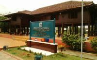 Kampung Marunda Pulo: Tempat Si Pitung Lahir hingga Markas Pasukan Belanda