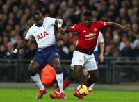 Cegah Pogba Pergi, Man United Tawarkan Gaji Fantastis