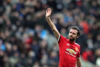 Dianggap Masih Penting, Man United Bakal Pertahankan Juan Mata