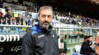 Calon Pelatih Baru Milan Nantikan Persaingan Melawan Sarri dan Conte