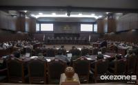 Tim Hukum Jokowi Nilai Tuduhan Keterlibatan Aparat di Pilpres 2019 Bersifat Tendensius