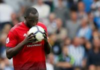 5 Pemain Man United yang Alami Penurunan Harga Pasar, Nomor 1 Paling Drastis