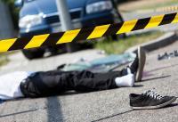 7 Polisi Ditabrak Mobil Boks Usai Amankan Laga Persib vs PS Tira Persikabo