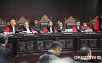 Saksi Prabowo Tuding Anggota Polres Batubara Tidak Netral