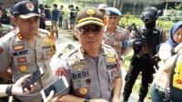 9 Nama Perwira Tinggi Polri untuk Capim KPK Belum Final