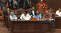 Ingin Temani Orangtua yang Sakit Jadi Alasan Saksi Kubu Prabowo Bisa ke Jakarta