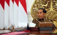 Peristiwa 21 Juni: Jokowi Lahir, Soekarno Wafat hingga Pembredelan Pers