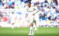 Ramon Calderon: Bale memang Tidak Cukup Bagus untuk Real Madrid