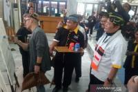 Orang Bernama Asep dari Aceh hingga Kalimantan Kumpul di Garut, Siap Bangun Indonesia