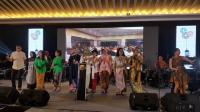 Alumni UNS Bakal Berjuang Jadikan Kampus Nomor 1