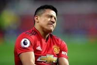 Sanchez Ungkap Penyebab Penampilan Buruknya Bersama Man United