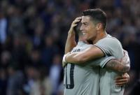 Pemilik Fiorentina Siap Bawa Cristiano Ronaldo dan Dybala ke Artemio Franchi