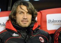 5 Pemain Terbaik Italia Sepanjang Sejarah
