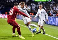 Barcelona Layangkan Tawaran Perdana untuk Neymar, PSG Tak Bergeming