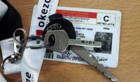 Ada Program SIM Gratis saat Hari Bhayangkara di Jateng, Hoaks!