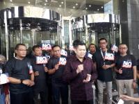 Hari Jadi ke-7, Sindonews Bertekad Melawan Hoaks dan <i>Hate Speech</i>