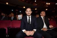 Ferdinand ke Lampard: Chelsea Butuh Anda!
