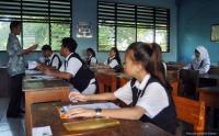 PPDB Online, Trik Agar Tak Salah Pilih Sekolah