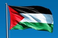 Arab Saudi Tegaskan Posisi Teguhnya Memperjuangkan Kemerdekaan Palestina