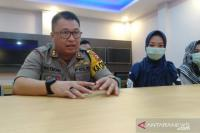Warga Singkawang Korban Kawin Kontrak di China Sering Disiksa Keluarga Suami