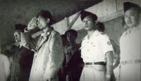 Peristiwa 27 Juni: Jenderal Soedirman Jadi Panglima TNI hingga Yen Jadi Mata Uang Jepang