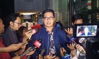 KPK Agendakan Pemeriksaan Sjamsul Nursalim dan Istrinya sebagai Tersangka Besok