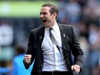John Terry: Frank Lampard Paling Pantas Latih Chelsea!