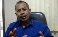 Pengamat: Berat bagi Kubu Prabowo Menangkan Gugatan Sengketa Pilpres di MK
