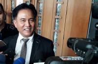 Yusril: Tanpa Kami Bantah Pun Tim Hukum Prabowo-Sandi Sudah Gagal