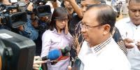 Begini Rencana Parpol Koalisi Prabowo-Sandi Apabila Kalah Dalam Putusan MK