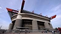 AC Milan Izinkan Atalanta Gunakan San Siro di Liga Champions