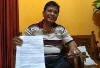 Lurah di Malang Minta Surat Edaran RW Kontroversial yang Viral Segera Direvisi