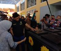 Ridwan Kamil: Indonesia Peringkat 2 Penyumbang Sampah Plastik Terbanyak di Dunia