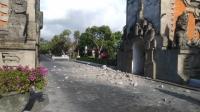 BMKG Ungkap Pemicu Gempa Besar di Bali pada Selasa Pagi