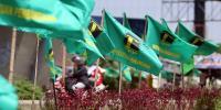 PPP Sodorkan 15 Nama untuk Jadi Menteri Jokowi